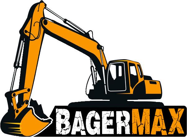 BagerMAX.sk